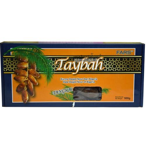อินทผาลัม fars taybah